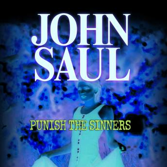Punish the Sinners details