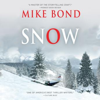 Snow, Mike Bond