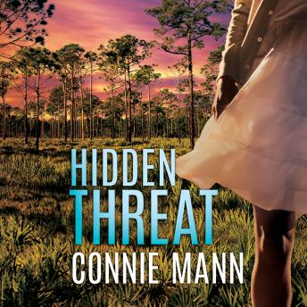 Hidden Threat, Connie Mann