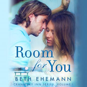Room for You