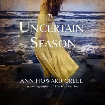 Uncertain Season, Ann Howard Creel