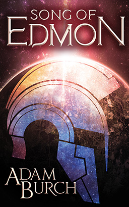 Song of Edmon, Adam Burch