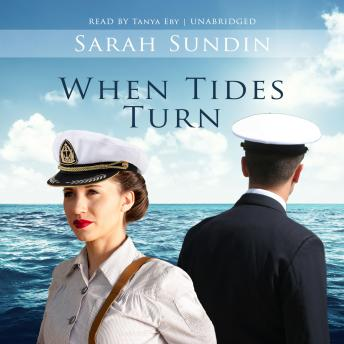 When Tides Turn, Sarah Sundin