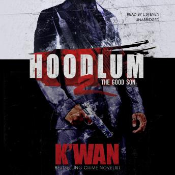 Hoodlum 2: The Good Son