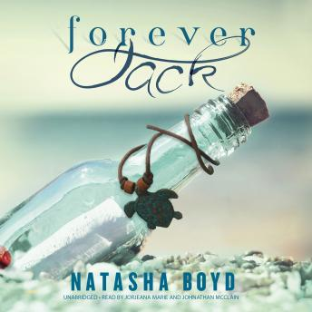 Download Forever, Jack by Natasha Boyd