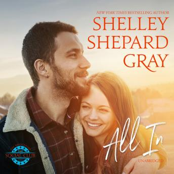 Download All In by Shelley Shepard Gray