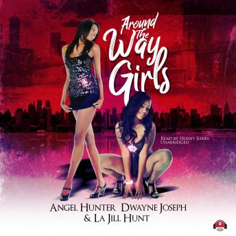 Around the Way Girls