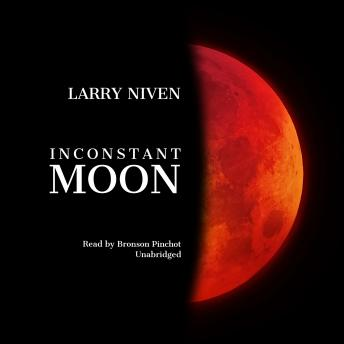 Inconstant Moon, Larry Niven
