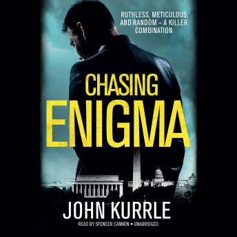 Download Chasing Enigma by John Kurrle