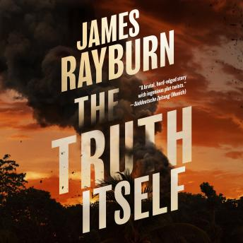 Download Truth Itself by James Rayburn