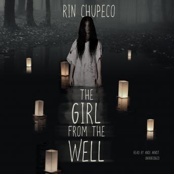 Download Girl from the Well by Rin Chupeco