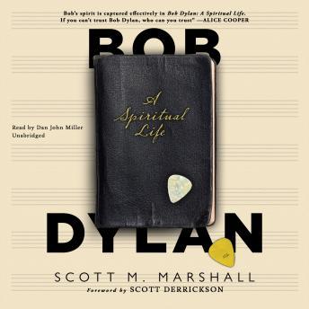 scott marshall dylan book pdf