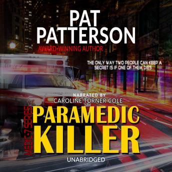 Paramedic Killer