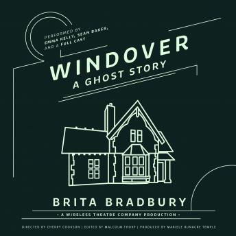 Windover: A Ghost Story