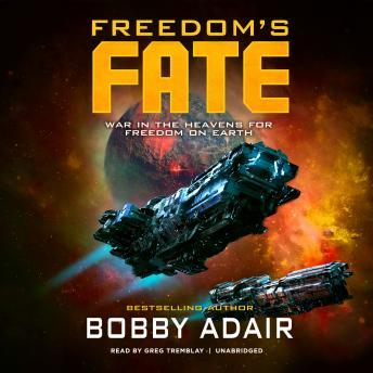 Freedom's Fate