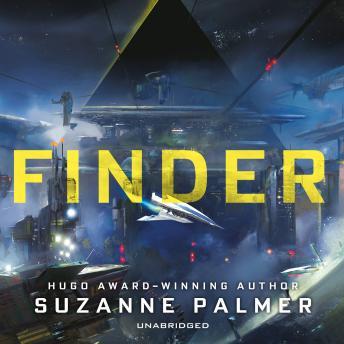 Finder details
