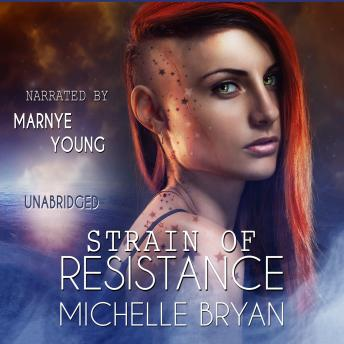 Download Strain of Resistance by Michelle Bryan