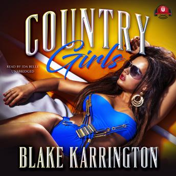 Country Girls: Carl Weber Presents