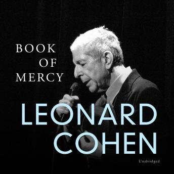 Book of Mercy details