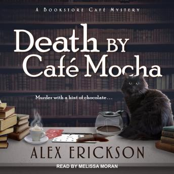 Death by Cafe Mocha
