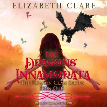 Download Dragons' Innamorata by Elizabeth Clare