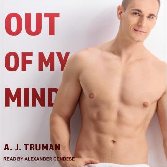Out of My Mind, A.J. Truman