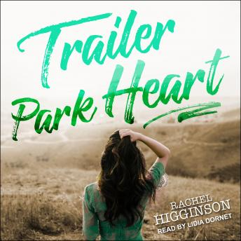 Trailer Park Heart sample.