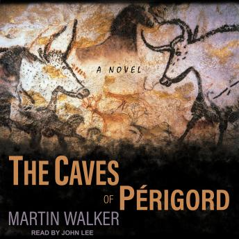 The Caves of Perigord
