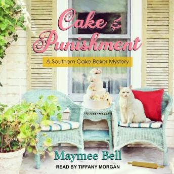 Download Cake and Punishment by Maymee Bell