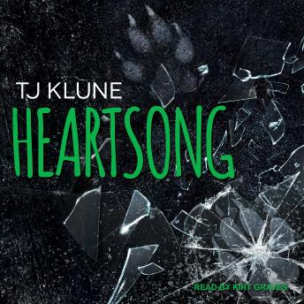 Download Heartsong by Tj Klune
