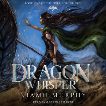 Download Dragon Whisper by Niamh Murphy