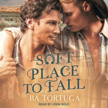 Download Soft Place to Fall by Ba Tortuga