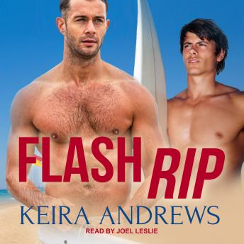 Download Flash Rip by Keira Andrews