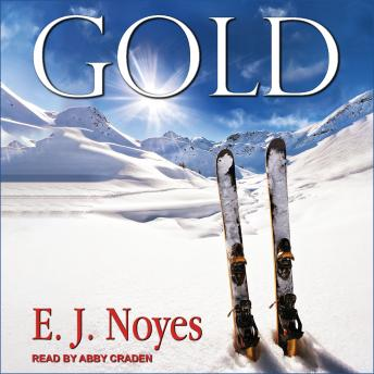 Download Gold by E.J. Noyes