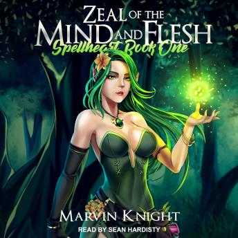 Download Zeal of the Mind and Flesh by Marvin Whiteknight