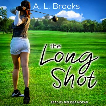 Download Long Shot by A.L. Brooks
