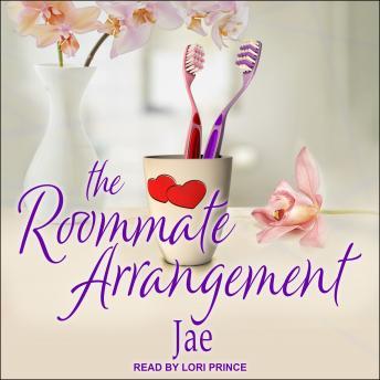 Roommate Arrangement details
