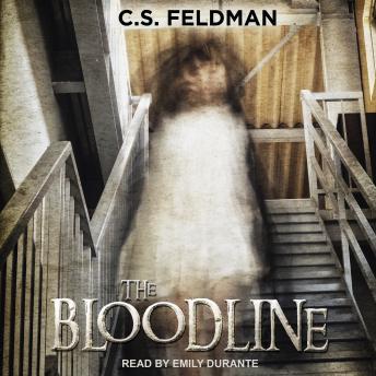 Bloodline details