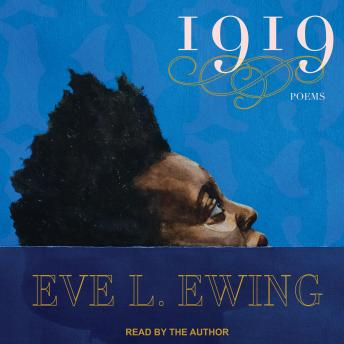 Download 1919 by Eve L. Ewing