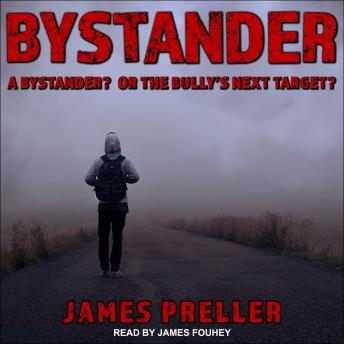 Bystander details