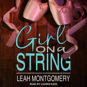 Girl on a String: A Psychological Thriller details