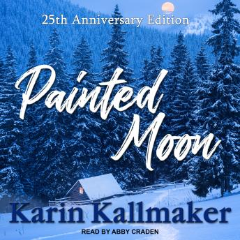 Painted Moon: 25th Anniversary Edition