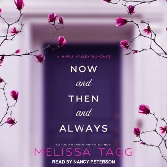 Download Now and Then and Always by Melissa Tagg