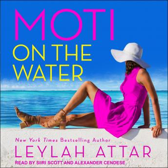 Moti on the Water details