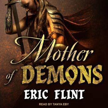 Mother of Demons details