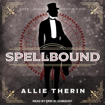 Spellbound sample.