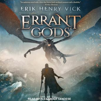 Errant Gods details
