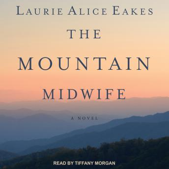 Download Mountain Midwife by Laurie Alice Eakes