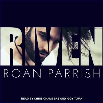 Download Riven by Roan Parrish
