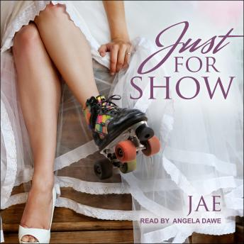 Download Just for Show by Jae
